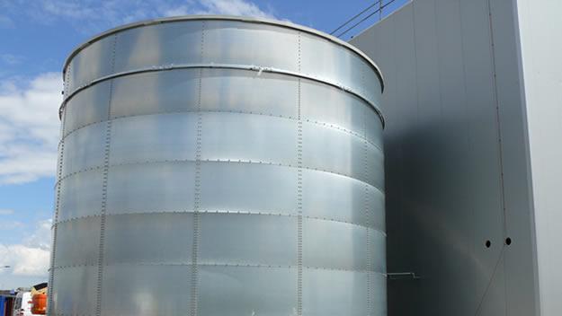 cilindrische-reinwater-tank-westtanks