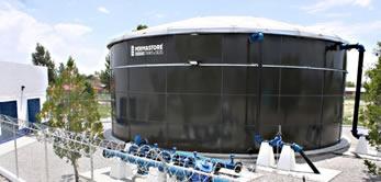 drinkwater-tanks-westtanks