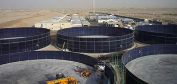 industrieel-afvalwater-tanks-westtanks