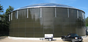 rioolwater-tanks-westtanks