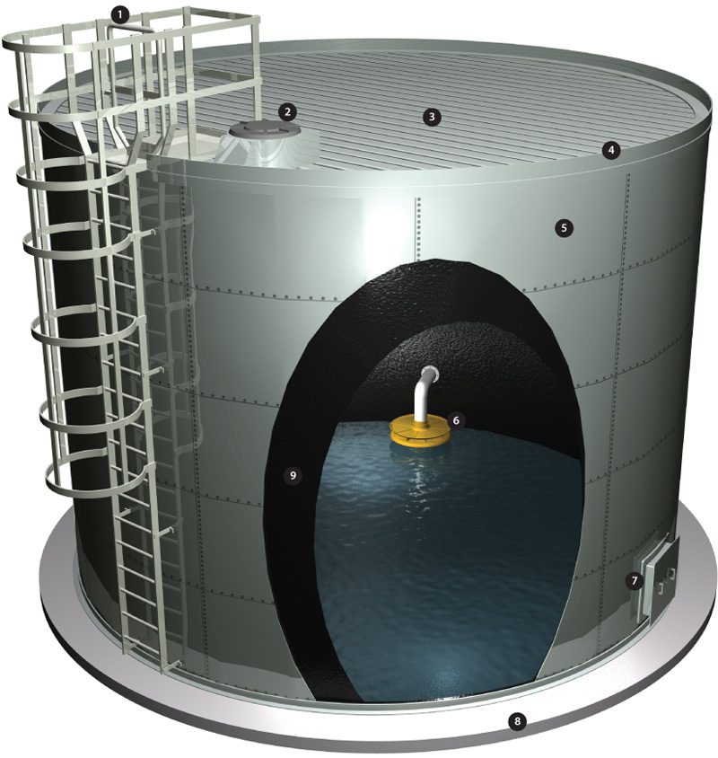 balmoral-cylindrical-steel-tank-illustration